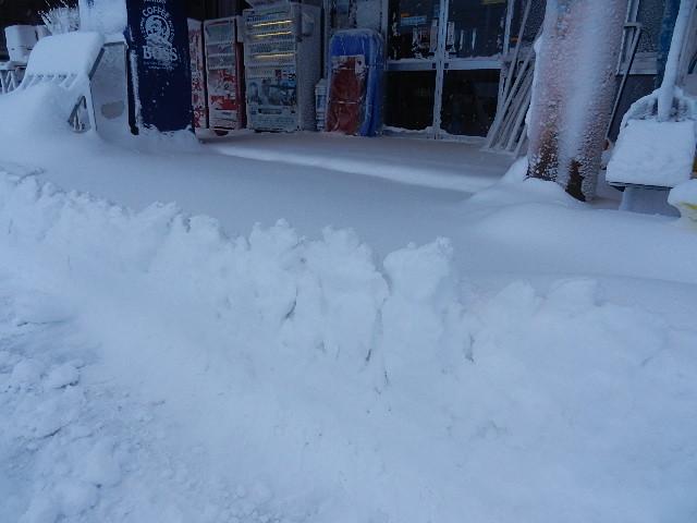 大雪 028