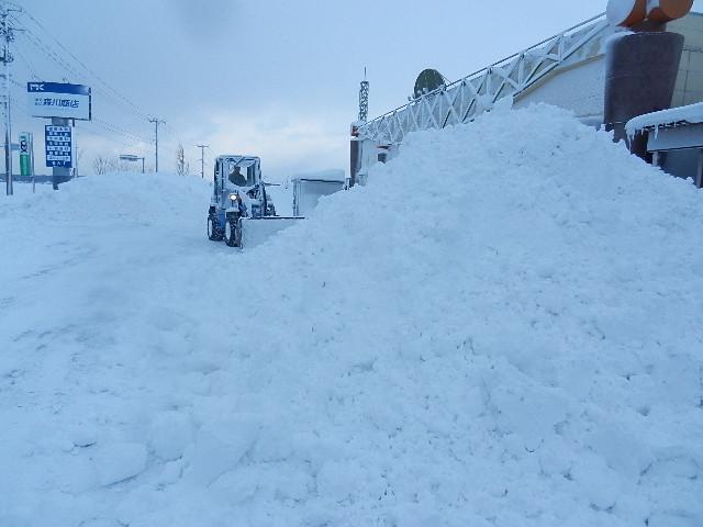 大雪 029
