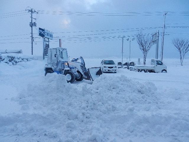 大雪 026