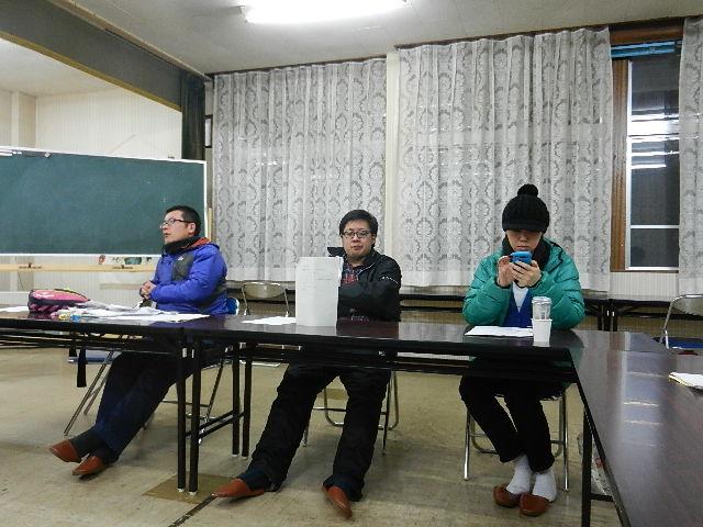プロジェクト8実行委員会 022