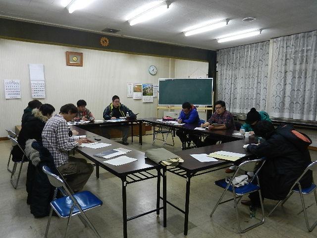 プロジェクト8実行委員会 012