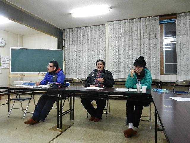 プロジェクト8実行委員会 006