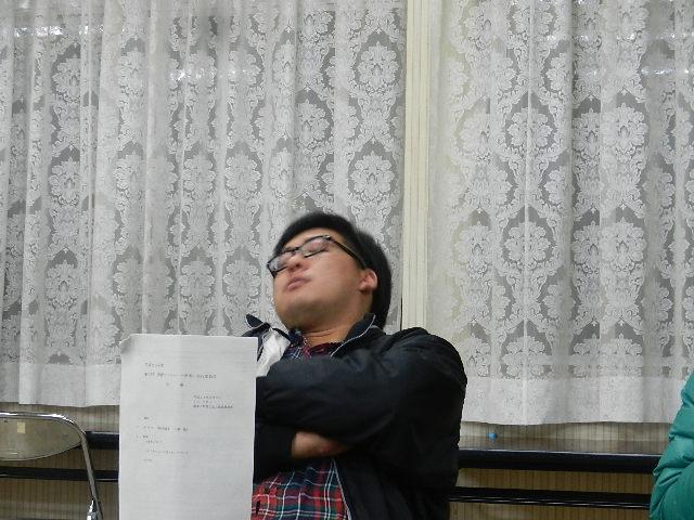 プロジェクト8実行委員会 023