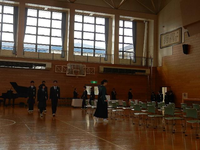 哲平卒業式 008