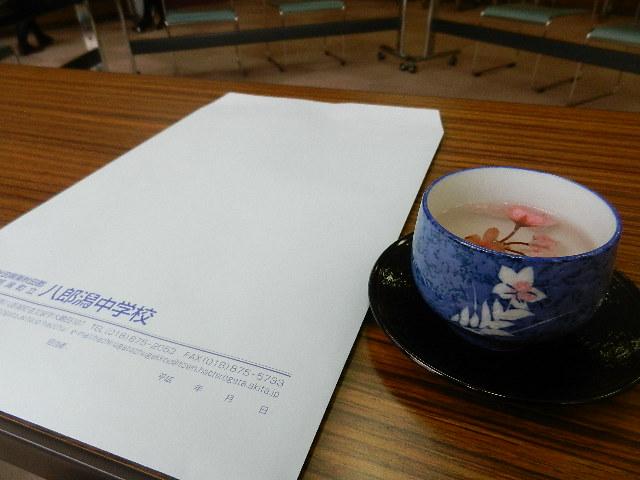 哲平卒業式 003
