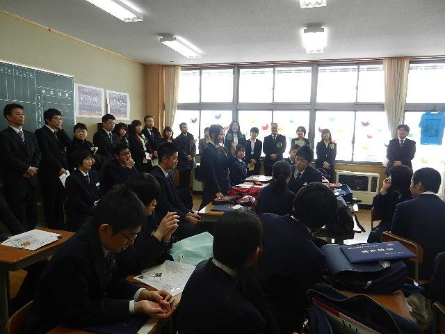 哲平卒業式 076