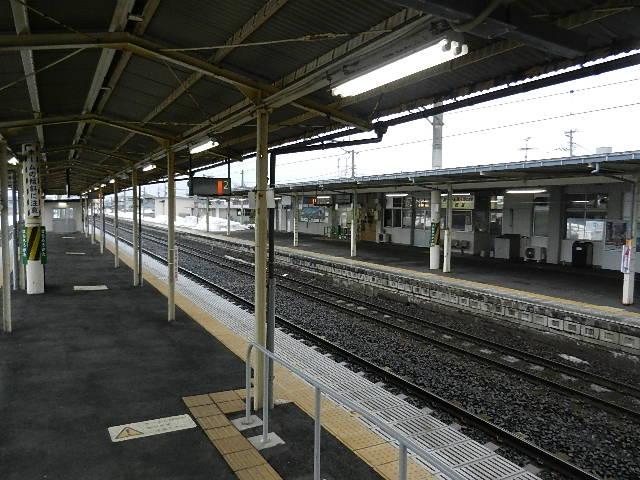 福島出張 004