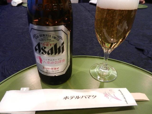 福島出張 036