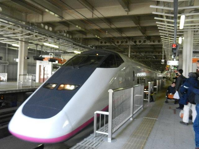 福島出張 055
