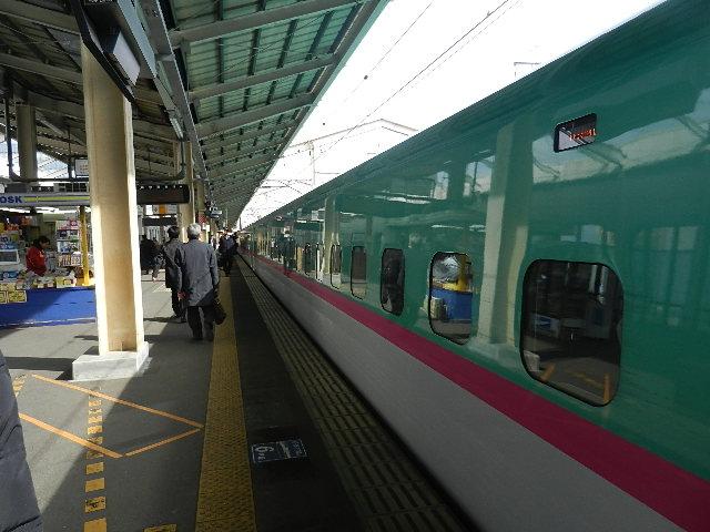 福島出張 045
