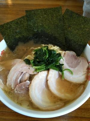 20120509yamamurara-men_R.jpg