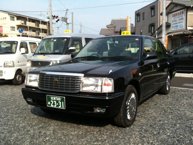 20120523新車