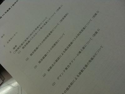 IMG_2747[1]_R