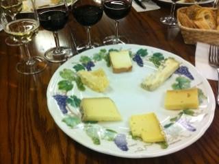チーズ__