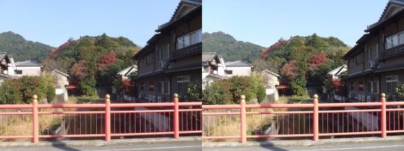 初瀬③(平行法)