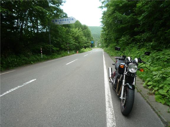 20120709_5.jpg