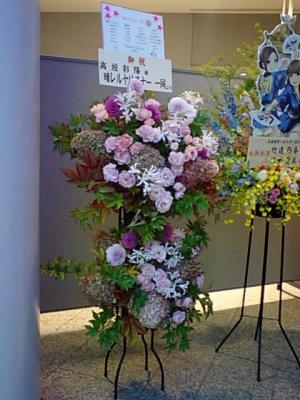 20121029_1.jpg