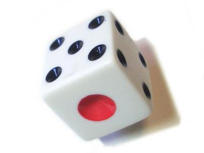 800px-Sixsided_Dice_inJapan_convert_20120516183732.jpg
