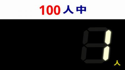 e36ade9b_convert_20120521025700.jpg