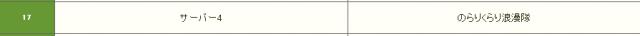 繧ュ繝」繝励メ繝」2_convert_20130126153947
