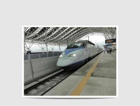2012_07_16+からの写真_convert_20120904125528