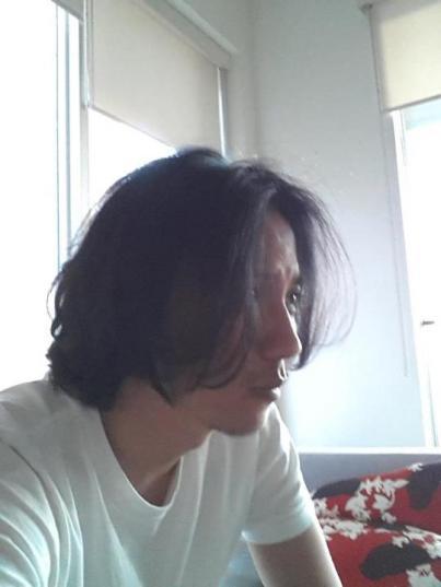 IMG_2840_convert_20120927103313.jpg
