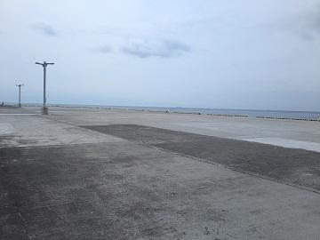 Ensei_Oshima_201206_002.jpg