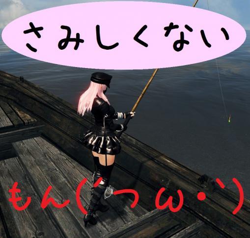 2013_03_29_0017.jpg