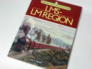 Passenger Train Formations 1923-1983 LMS-LM Region