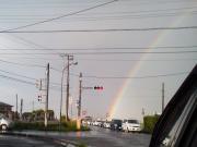 虹の彼方に-その1