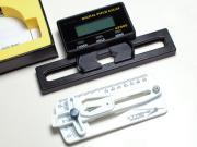 デジタルピッチゲージAP800