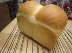 食パン-2 2012-11-2