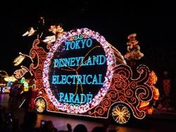 エレクトリカルパレード2