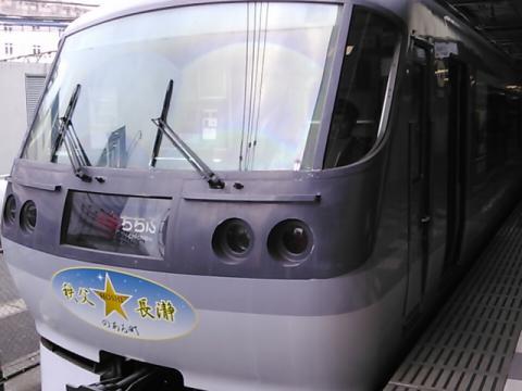 20121201-9.jpg
