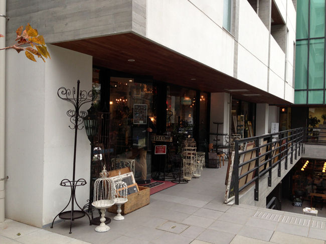 写真 2012-12-02 14 24 43