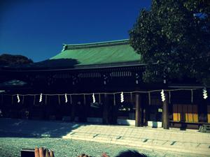 写真 2013-01-01 13 59 59