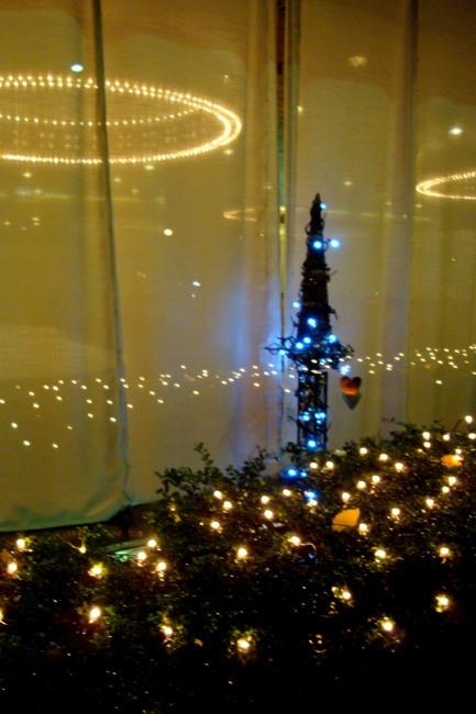 クリスマスへの道3