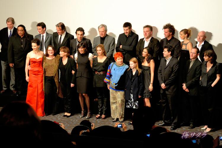 フランス映画祭2(3)