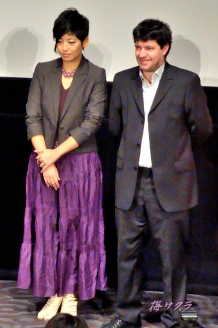 フランス映画祭2(8)