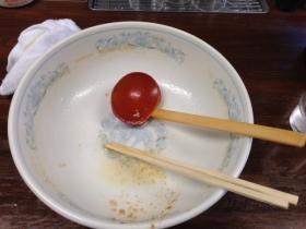 ラーメン圭司7