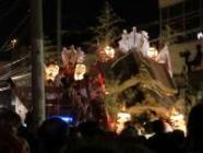 尼崎祭り1