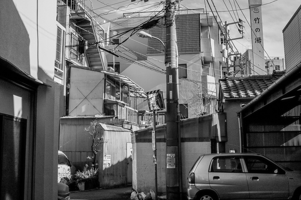 110102神楽坂-6096