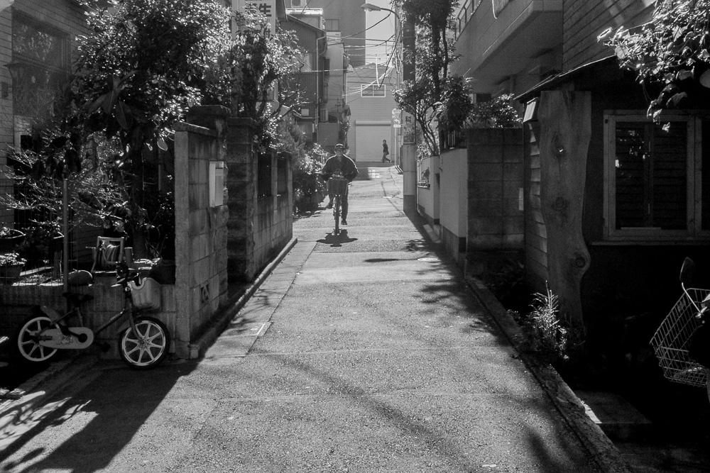 110102神楽坂-6086