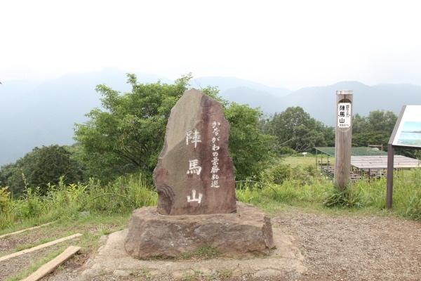 20120704-62.jpg