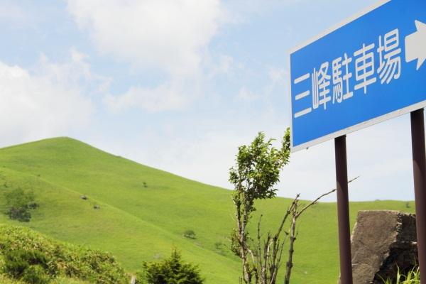 20120727-07.jpg