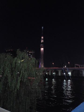 121022-16.jpg
