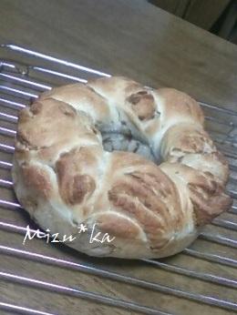 メイプルパン