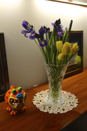 tulip14_1