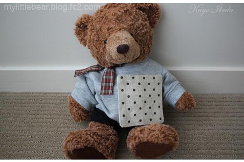 bear3_20120513042125.jpg