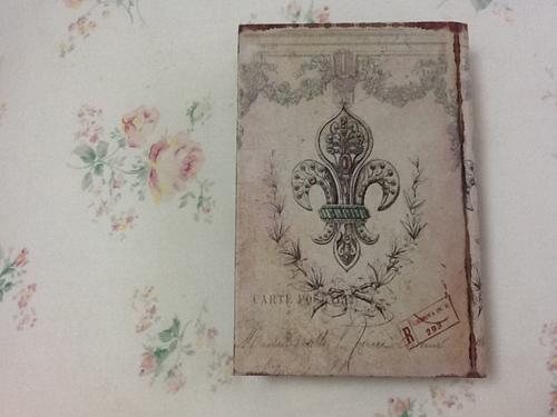 present2_20121001143448.jpg